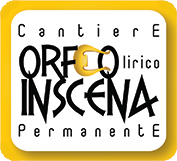 OrfeoInScena