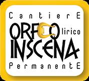 OrfeoInScena