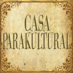 Casa Parakultural