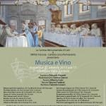 Concerto Orfeo 27 Ottobre