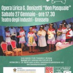 don pasquale 2018