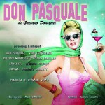 don pasquale massarosa web